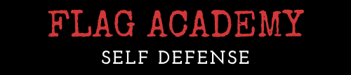 FLAG Self-Defense Academy